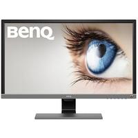 Màn hình BenQ EL2870U