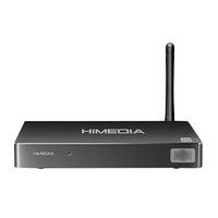 Android TiVi Box Himedia A5