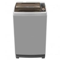 Máy giặt Aqua AQW-DQ90Z2T 9kg