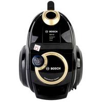 Máy hút bụi Bosch BGS4UGOGB