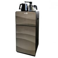Cây nước nóng lạnh pha trà, cafe FujiE WD1170C/WD1170E