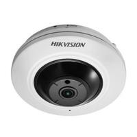 Camera quan sát Hikvision DS-2CD2942F-I