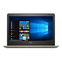 Laptop Dell Vostro 5468B-P75G001-TI54102W10
