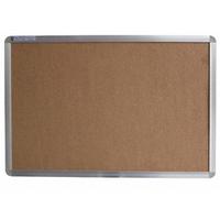 Bảng ghim BAVICO BGB02 Bần (60x80 cm)