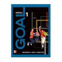 Mega Goal 1 - Workbook