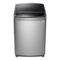 Máy giặt LG WF-D1617SD 15kg cửa trên