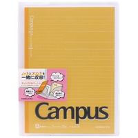 Vở Campus B5 (30 Trang)