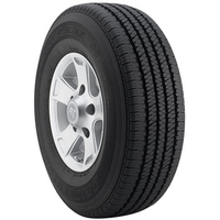 Lốp Xe Bridgestone Dueler 265 60R18