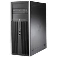 Máy tính để bàn HP DC7900