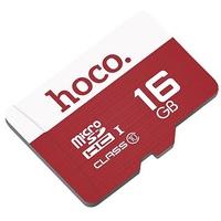 Thẻ nhớ MicroSD Hoco 16GB Class 10
