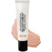 Kem BB Studiomakeup Smooth Perfection BB Cream