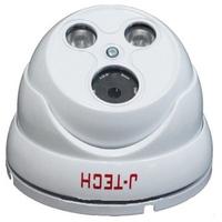 Camera  IP J-Tech JT-HD3300/HD3300A/HD3300B