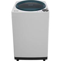 Máy giặt Electrolux EWT903XS 9Kg cửa trên