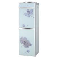 Cây nước nóng lạnh Myota MY-01