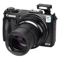 Máy ảnh KTS Canon G1X Mark II