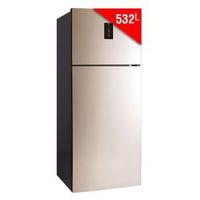 Tủ Lạnh Electrolux ETE5722GA (532L)