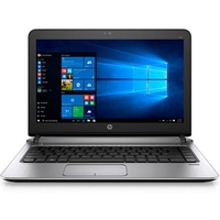 Laptop HP ProBook 440 G4 W6N87AV