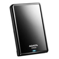 Ổ cứng di động ADATA 1TB HV620 SATA 3 USB 3.0