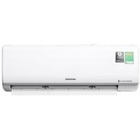 Máy lạnh/điều hòa SAMSUNG AR24NVFTA