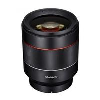 Ống kính Samyang AF 50mm f/1.4 FE