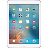 iPad Mini 4 Wifi Cellular 32GB