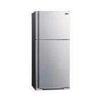 Tủ lạnh Mitsubishi MR-F47EH 380L