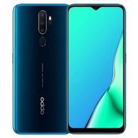 Oppo A9 128GB