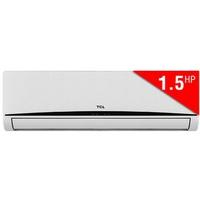 Máy lạnh/Điều Hòa TCL RVSC12KDS 12.000Btu