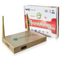 Adroid TIVI Box AN-3010
