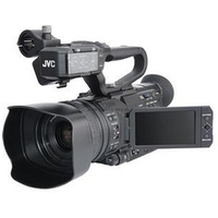 Máy quay JVC GY-HM170U