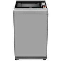 Máy giặt Aqua AQW-S90CT 9kg