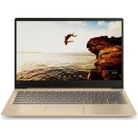 Laptop Lenovo IdeaPad 320S-13IKBR 81AK009FVN