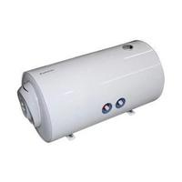 Máy nước nóng Ariston PRO R 40 SH 2.5 FE 40L