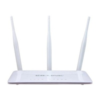 Bộ phát sóng Wireless Router LB-LINK BL-WR3000
