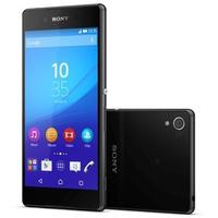 Sony Xperia Z4 3GB/32GB