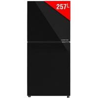 Tủ lạnh Aqua AQR-IG296DN 257L
