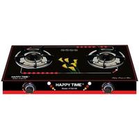 Bếp ga dương kính HappyTime HTB2106