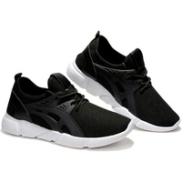 Giày Sneakers Nam Zapas Classcial GZ024