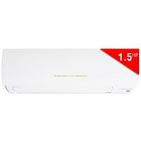 Máy Lạnh/điều hòa MITSUBISHI SRK18YT-S5/SRC18YT-S5 2 HP