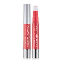 Son lòng môi Missha The Style Velvet Gradation Tint