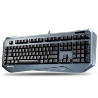 Bàn phím Rapoo V800 Mechanical Gaming Keyboard
