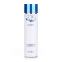 Sữa Dưỡng Thể Trắng Da Dabo Speed Whitening Emulsion (150ml)