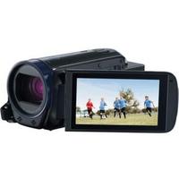 Máy quay Canon VIXIA HF R62