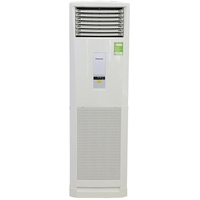 Máy lạnh/điều hòa Tủ đứng Gree GVC18AG-K1NNA5A 2hp