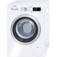 Máy Giặt Bosch WAW24460EU 9kg