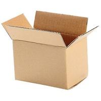 Thùng carton 15x12x10cm