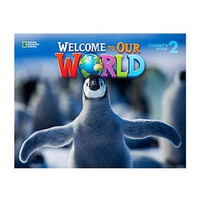 Welcome To Our World 2