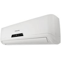 Máy lạnh/Điều hòa Electrolux ESM09CRD 1Hp