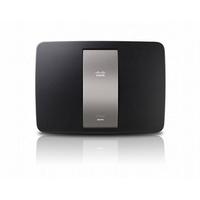 Bộ phát sóng Wireless Router LINKSYS EA6700