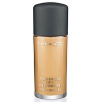 Kem Nền MAC Studio Fix Fluid Foundation SPF15-30ml
